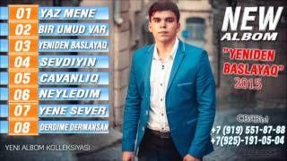 Magomed Kerimov Cavanliq Mp3 Indir Magomedkerimov Cavanliq Yeni Muzik Muzik Sarkilar
