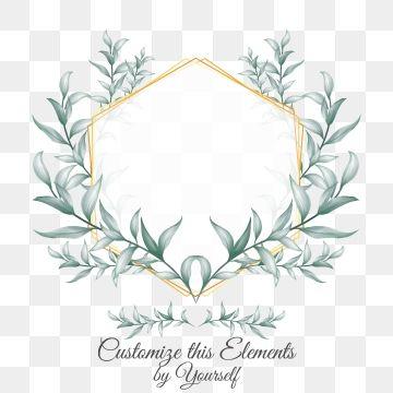 دعوة زواج عقد قران ملكة Electronic Wedding Invitations Wedding Invitation Background Invitation Frames