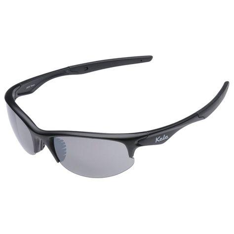 450bbcc1d4f Men s Sunglasses
