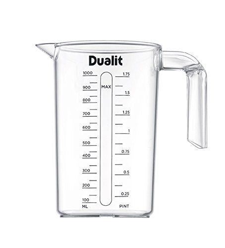 Dualit 88910 700 Watt Hand Blender