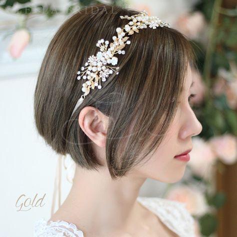 Hair Styles おしゃれまとめの人気アイデア Pinterest Liza Coleman