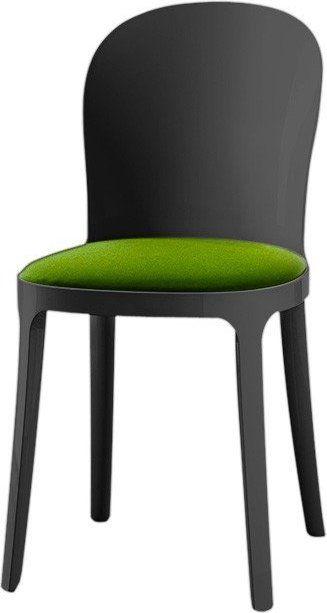 Krzesla Drewniane Do Jadalni Allegro Krzesla I Taborety Do Kuchni