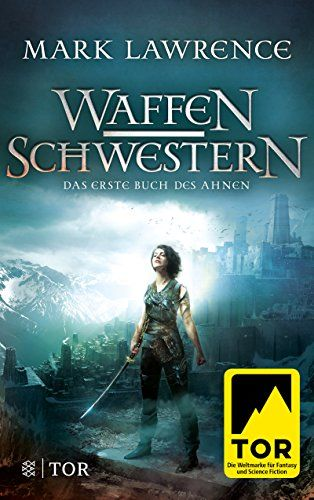 Waffenschwestern Roman Waffenschwestern Roman Books Fantasy Books Lawrence