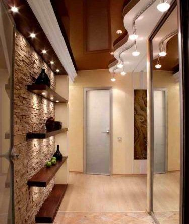 جبسيات مداخل وممرات ديكورات جبس اقواس مداخل قصر الديكور Best Small House Designs Ceiling Design False Ceiling Design
