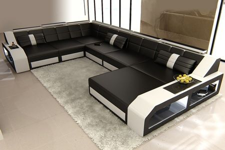 xxl lutz küche standort abbild oder aabcdcdbf beautiful sofas online deals jpg