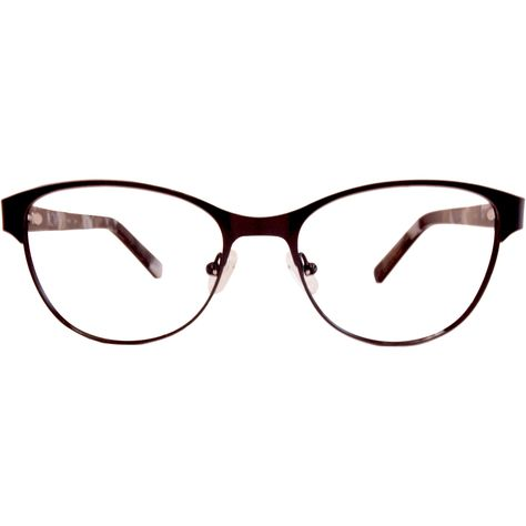 b833e0a3cb Flower glasses by Drew Barrymore   Walmart