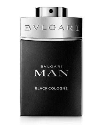 Bvlgari Man Black Cologne Men Eau De Toilette Spray 3 4 Oz Bvlgari Man Black Cologne Bvlgari Man Black Orient Perfume