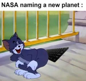Futurama Fry Is There Intelligent Life On Other Planets Or Is It Just Like Here On Planet Earth Image Tagged In Best Funny Pictures Memes Funny Images