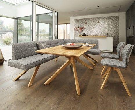 Https Www Europamoebel At De Bewusst Wohnen Speisezimmer Tisch Und Stuhle Esszimmer Mobel Esszimmer Modern