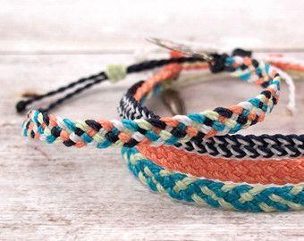 Braided Bracelet Ankle Bracelets Diy