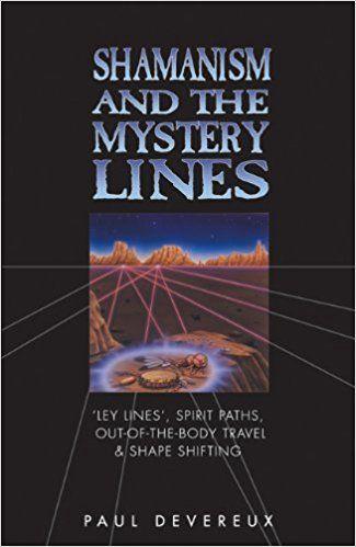 Edge Of Eternity Randy Alcorn Eternity Books
