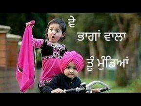 Download Video Motto Punjabi Whatsapp Status By Batth