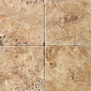 Found On Bing From Www Arizonaflooringdirect Com Natural Stone Tile Stone Tiles Travertine