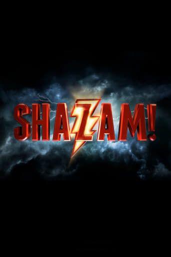 HD Q'1080p)))~Shazam! #FULL MOVIE Download Free English