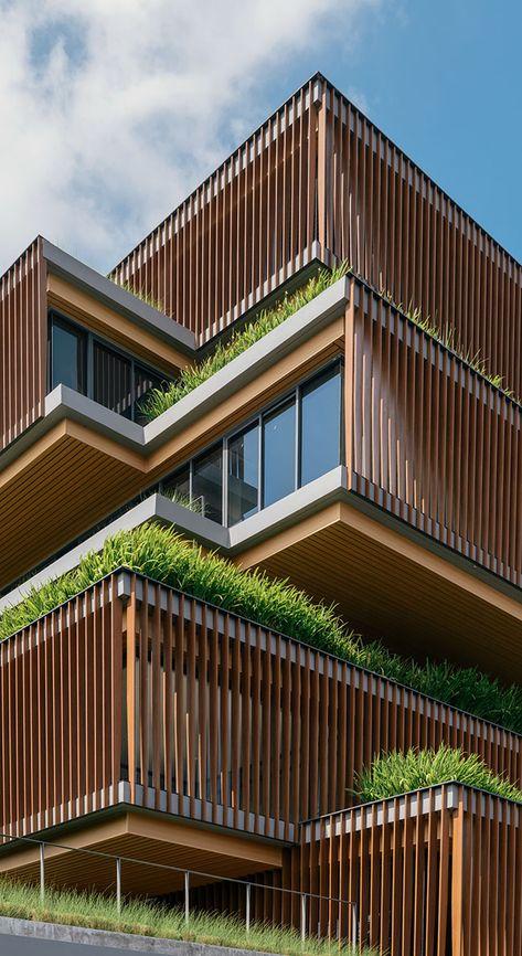 670 Ideas De Arquitectura Fachadas Arquitectura Fachadas Arquitectura Moderna