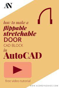Pin On Audrey Noakes Interior Design Software Digital Skills Training Blog