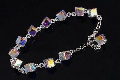 Swarovski armband ebay