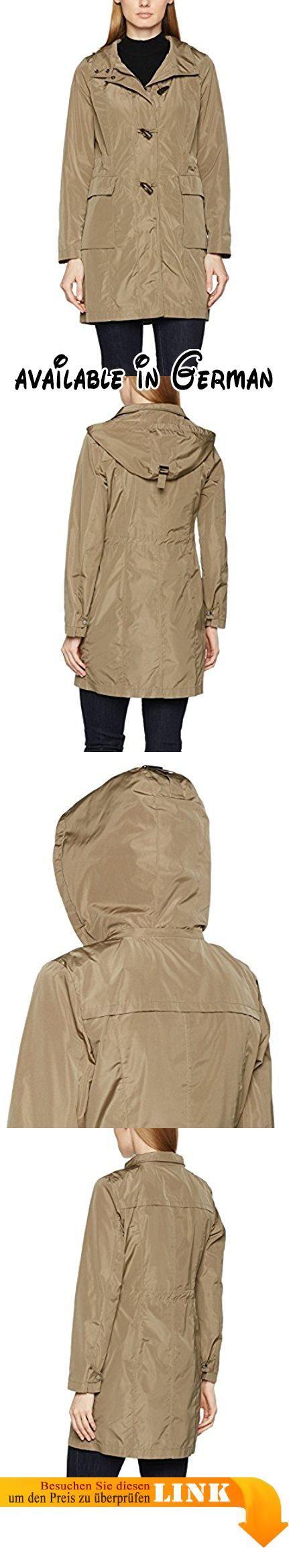 Schneider salzburg mantel damen