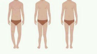 اعراض نقص فيتامين د عن الاطفال و علاجه Blog Posts Blog