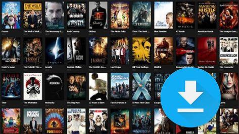 Android scaricare film gratis