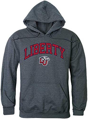 W Republic NCAA Unisex Game Day Hoodie