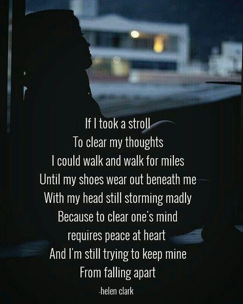 Pin On Mental Illness
