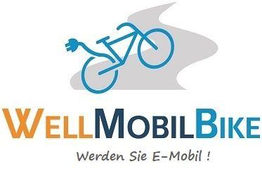 Wohnmobilstellplatz Wellmobilpark Bad Schonborn In 2020 Freundlich Personliche Beratung Online Shop