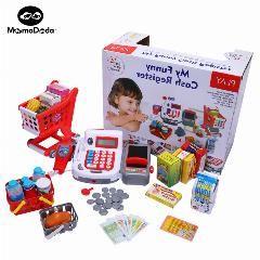 Crianças bebê finjo Médico Roupas Chapéu Personagem brinquedo presente de conjunto