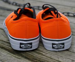 NWT Nike ID Stefan Janoski Custom maroon Brand new no box