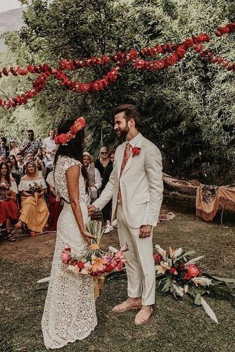 20 Best Hipster And Indie Wedding Songs Wedding Forward Wedding Songs Indie Wedding Indie Wedding Songs