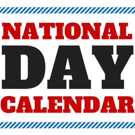 NATIONAL LIVE CREATIVE DAY National Live Creative Day is observed annually on September 14. This is a day to express yourself and show your creativity. We all do a better job of things when we lik…