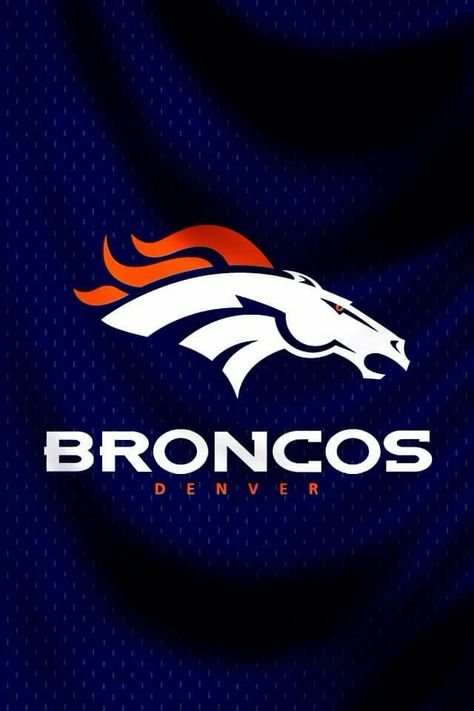 Denver Broncos wallpaper iPhone …