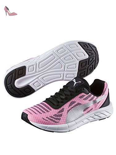 chaussures puma basses