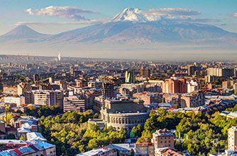 11 Armenia Ideas Armenia Armenian Culture Armenian