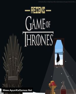 Reigns: Game of Thrones | Pc Games | App store google play