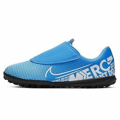 Nike Mercurial Vapor Club s Astro Turf