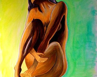 Epingle Sur Galerie D Art De Jany Mahieu Atelier Nazca Spirit