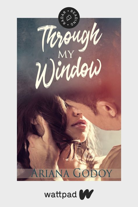 Soon to be a Netflix Movie Original and to be published by Wattpad books. Read the English Wattpad Original Edition of the most popular Spanish story on Wattpad.