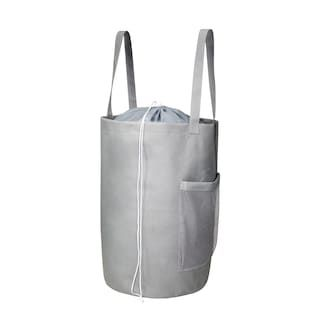 Simple By Design Laundry Bag Laundry Bag Bags Hamper Storage