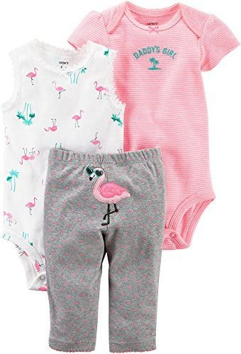 Baby Outfits: Newborn & Toddler Outfits for Boys & Girls