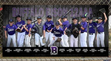 22 Trendy Sport Banner Design Baseball Sport Banner Baseball Banner Baseball Team Banner