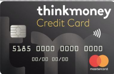 capital one bank credit card login