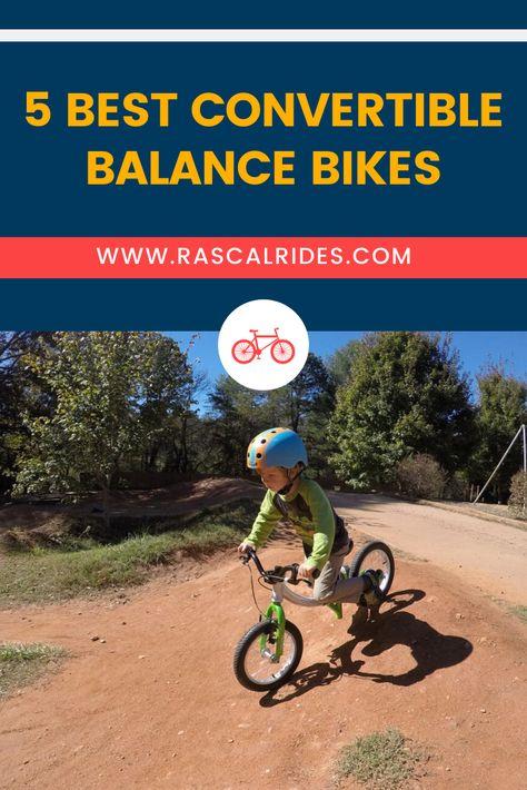 5 Best Convertible Balance Bikes Balance Bike Bike Bike Prices