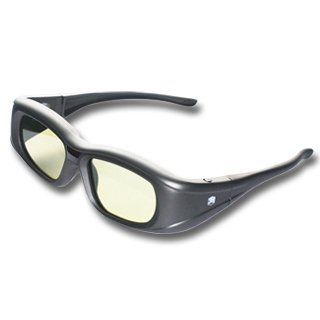 3D Active Shutter Glasses suitable for Panasonic Viera TX-P50GT50B. Bluetooth connection, built in rechargeable battery. 1 Pair of glasses has been published at http://www.discounted-home-cinema-tv-video.co.uk/3d-active-shutter-glasses-suitable-for-panasonic-viera-tx-p50gt50b-bluetooth-connection-built-in-rechargeable-battery-1-pair-of-glasses/