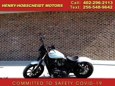 Pin On Us Harley Sales