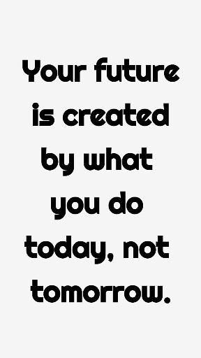 Replacing Procrastination & Self Sabotage With Productivity, Worthiness, Success, & Fulfillment #selfdevelopment#smallsteps#selfinvestment#procrastination