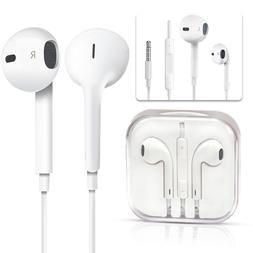 Earbuds Oncon Gener Earbuds Headphones Earphone