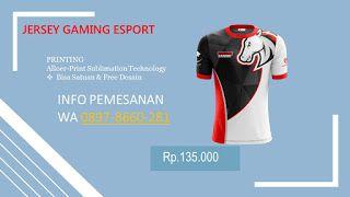 Download 0897 8660 281 Jasa Cara Buat Jersey Esport Bandung Mockup Kaos Pria Kaos