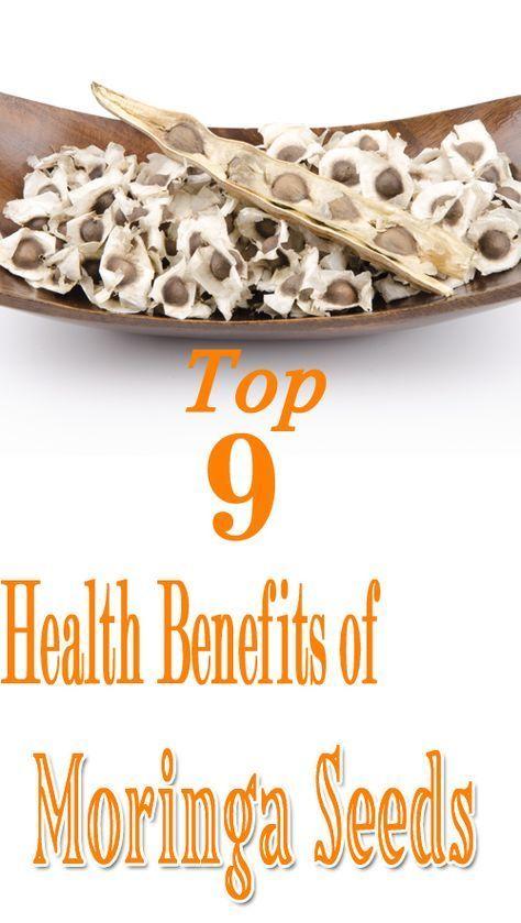 21 Amazing Moringa Benefits For Skin Hair Health Moringa Benefits Benefits Of Moringa Seeds Seeds Benefits
