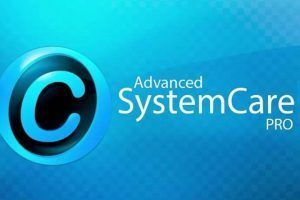Pin On Advanced Systemcare 11 0 3 Crack With Serial Key Latest